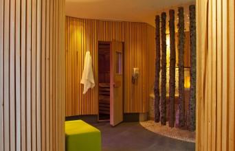 Holzleiten_Sauna_Verteiler