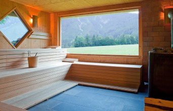 holzleiten-sauna
