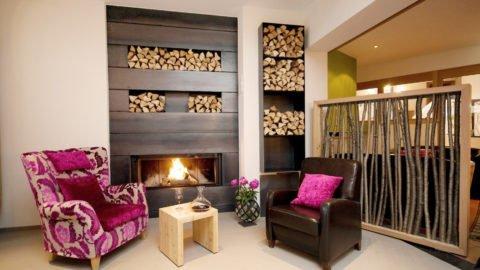 Holzleiten Lounge Bar 01 15cm