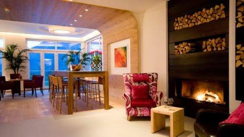 Holzleiten Lounge Bar 02 15cm