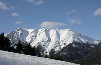 winter_berge