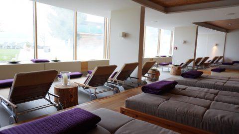 Holzleiten Hotel 2014 107