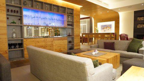Holzleiten Hotel 2014 191