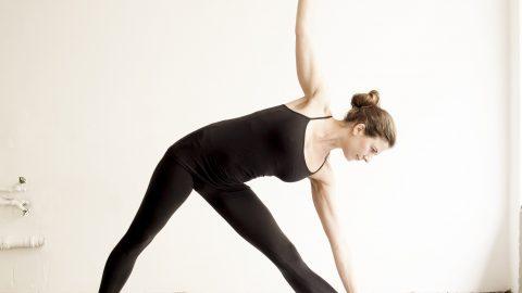 JUMA Yoga