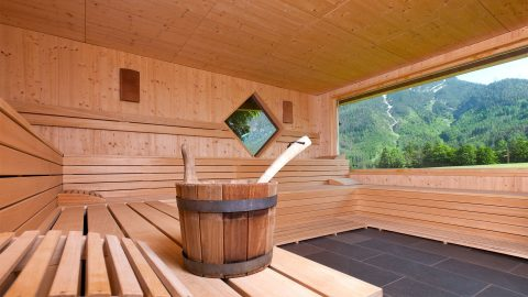 holzleiten bio wellnesshotel tirol natur spa resort. Black Bedroom Furniture Sets. Home Design Ideas