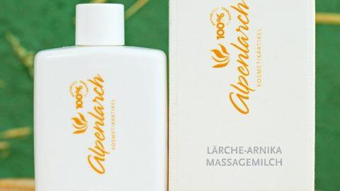 Laerche-Arnika-Massagemilch_mit