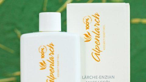Laerche-Enzian-Massageoel_mit