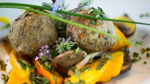 kulinarik speise 17