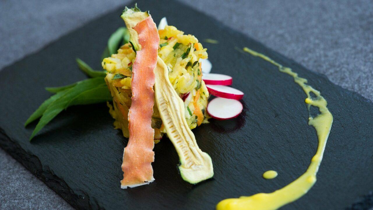 kulinarik speise 2