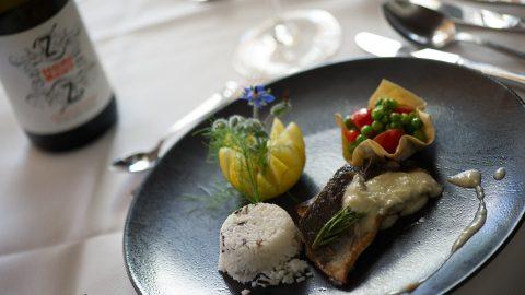 kulinarik speise 8