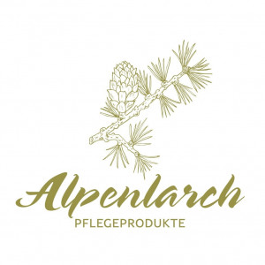 Alpenlarch