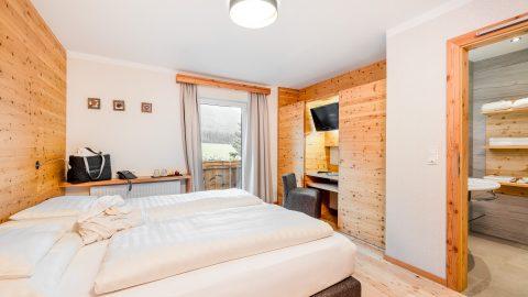 Zimmer210