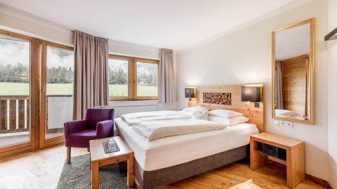 Zimmer403